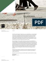 Magnum-Guide-2017-ES.pdf