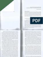 Musulmanes en Brasil.pdf