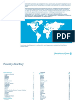 Ifrs Country Adoption