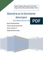 132027582-Economia-en-el-Continente-Americano.pdf
