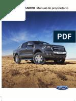 Manual Ranger.pdf