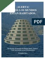 AlertatodoslosMundosestanHabitados.pdf