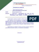 CARTA PARA LA PRESENTACION DEL EXPEDIENTE TECNICO RANCAY.docx