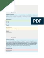 Consolidado Quiz 1 Administracion Financiera (1)