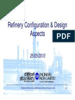 307511932-Refinery-Design.pdf