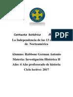 Contexto histórico     Mundial.docx
