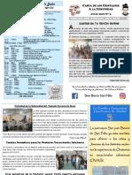 Carta Ediccion Julio 2017 REV A
