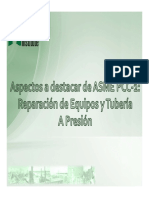 Presentacion ASME PPC-2-2008.pdf