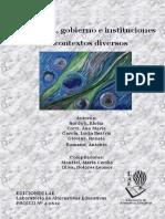 libro_educ_gob_montiel.pdf