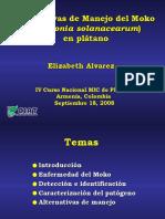 ALTERNATIVAS MANEJO DE MOKO PLATANO.pdf