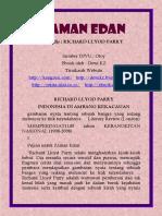 ZamanEdan-DewiKZ[1].pdf