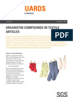 Sgs Safeguards 13509 Organotin Compounds in Textile Articles en 09