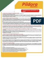 Competencias Municipales en salud_new.pdf