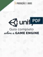 1491658059Unity-GuiaCompleto.pdf