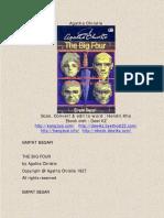 A_Christie-EmpatBesar-DewiKZ[1].pdf