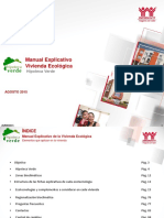 Manual Explicativo Hipoteca Verde. Agosto 2015.pdf