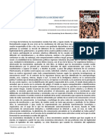 125672526 Castells Redes de Indignacion y Esperanza