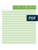 4 - Finanças - Cálculo do Ganho Unitário - Revenda - Versão para Impressão.xlsx