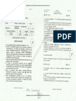 632 1ra. parcial 2014-2 (1).pdf