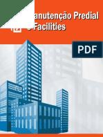 Manutencao Predial e Facilities