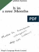 Turkish_in_three_month[1].pdf