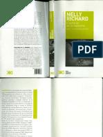Richard-fracturas de La Memoria