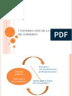 Unidad 2. Construcción de la agenda de gobierno.pdf