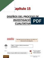 metodologia capitulo 15