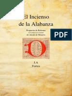 el_incienso_de_la_alabanza.pdf