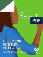 Guia_Maestros_disciplina_postiva.pdf