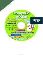 PORTAFOLIO DOCENTE 2