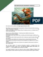 8 CÓDIGO PARA PROYECCIÓN DEL PENSAMIENTO A DISTANCIA.docx