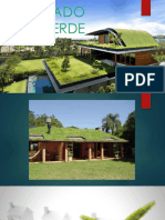 Construções-Sustentáveis