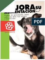 ManualAlimentacionOriginalV32015-1495056743851