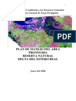 Plan_del_Estero_Real.pdf