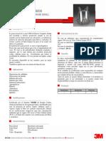 6800 3M.pdf