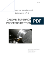 lab3calidadsup.pdf