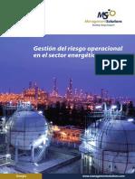 Riesgo-Operacional-Energia.pdf