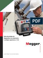 Guía PED aislamiento mayor a 1000VCD.pdf