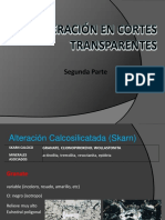 16 - Alteracion en Cortes Transparentes 2