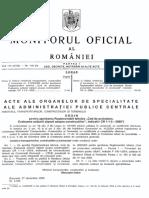 CR_1_1_3_2006_EvaluareaActiuniiZapeziiAsupraConstructiilor.pdf