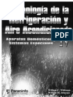 Whitman-Tecnologia de la refrigeracion y aire aconficionado-Aparatos domesticos Tomo 4.pdf