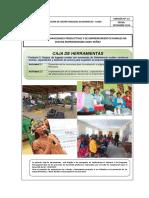 CAJA DE HERRAMIENTAS ASISTENTES TECNICOS.pdf