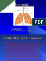 asma-bronquial-dr-rivera-1219948964110812-9