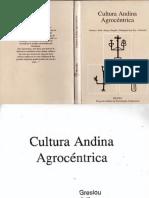 Libro-Cultura Andina agrocentrica-PRATEC.pdf