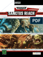 Sanctus Reach Spanish Manual eBook