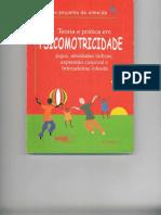 Livro-psicomotricidade_atividades