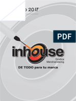 catalogo-inhouse-2017.pdf