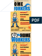 Home Workers