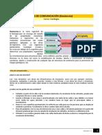 Lectura - VÍAS DE COMUNICACIÓN M11_GEOLO (1).pdf